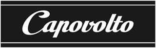 Capovolto - Pizzeria San Salvario Torino