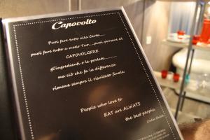 Capovolto-Pizzeria-Torino