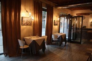 Ristorante-Pizzeria-Torino-16