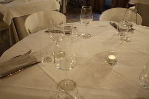 Ristorante-Pizzeria-Torino-19