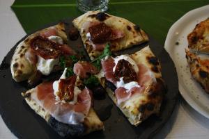 Capovolto-Pizzeria-Torino-1