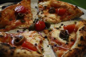 Capovolto-Pizzeria-Torino-2