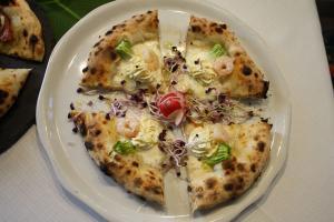 Capovolto-Pizzeria-Torino-4