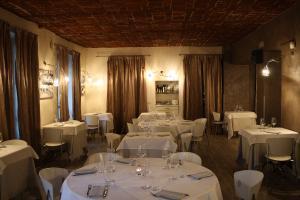 Ristorante-Pizzeria-Torino-20